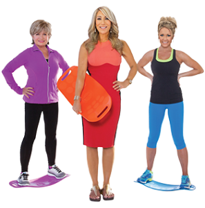 simply-fit-board-workout